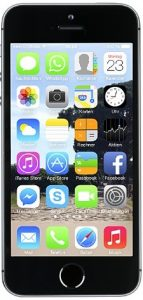 apple-iphone-5s