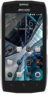 Smartphone Archos Sense 50X