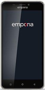 Smartphone Emporia Smart 2