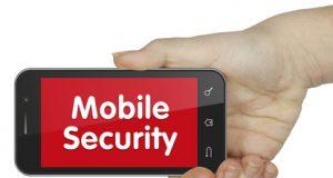 Smartphone vor Schadsoftware schützen