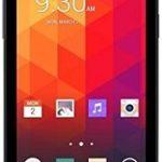 Mini-Smartphone LG Joy