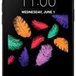 LG K3 - Dual SIM Smartphone