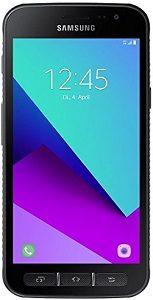 Samsung Smartphone Galaxy XCover 4
