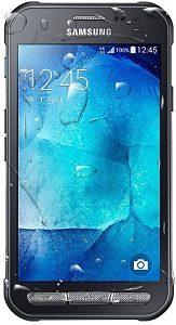 Samsung Galaxy Xcover 3 - Outdoor-Smartphone