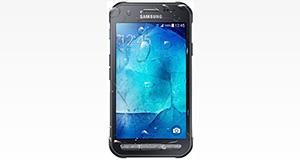samsung galaxy xcover 3 outdoor smartphone mit 11 43 cm. Black Bedroom Furniture Sets. Home Design Ideas