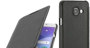 Samsung_Galaxy_A3_Case
