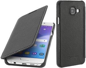 Samsung_Galaxy_A3_Case