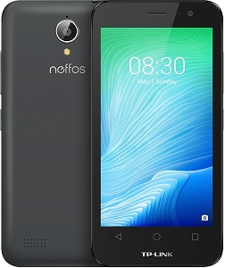 TP-Link Neffos Y50 4G/LTE