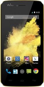 Wiko Birdy 4G LTE