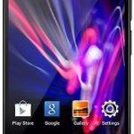 Wiko Wax 4G LTE